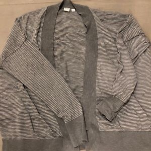 GAP Outlet Dolman Sleeves Cardigan